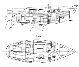 Click image for larger version  Name:challenger _32_drawing.jpg Views:247 Size:75.4 KB ID:190282