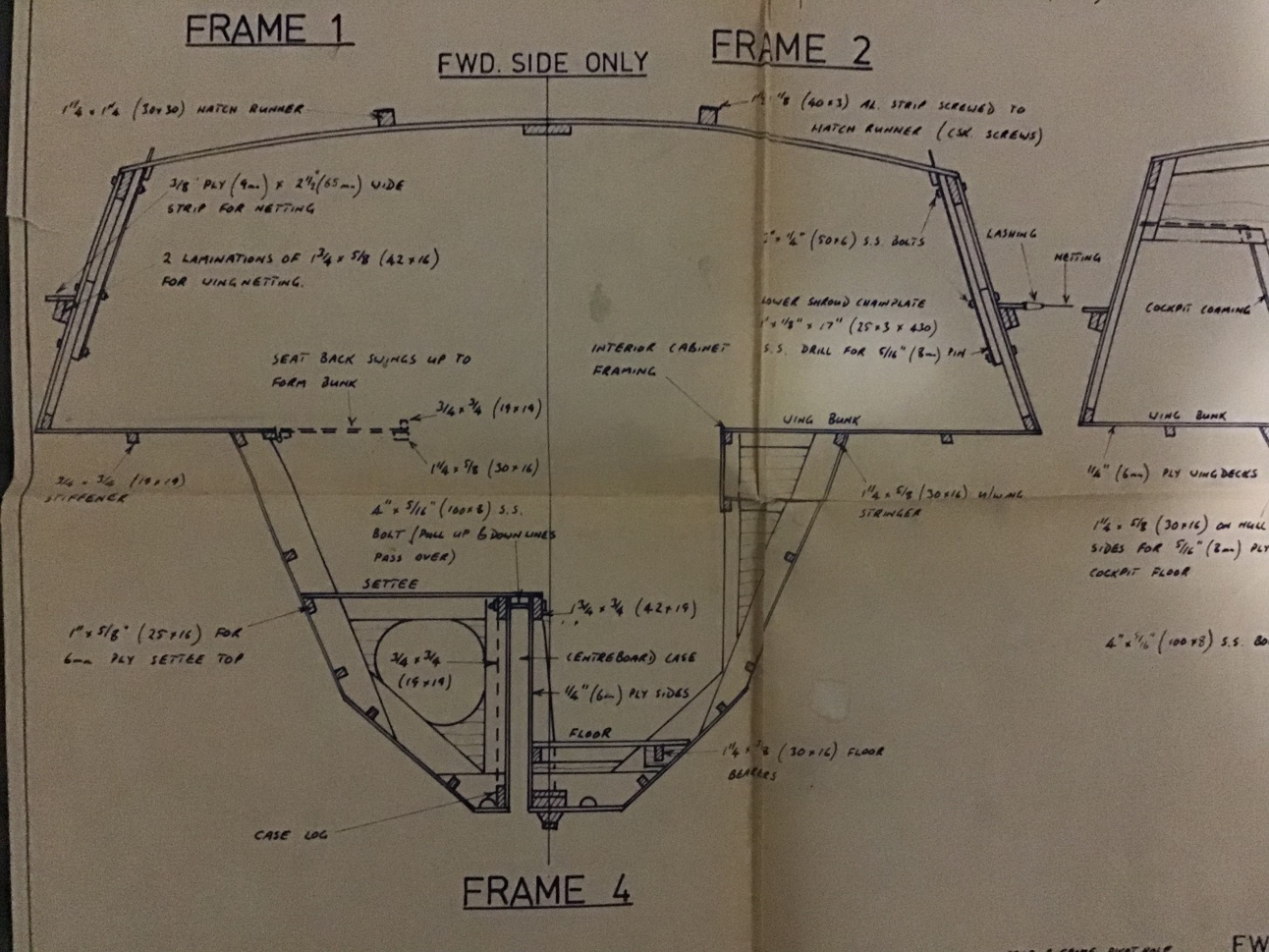 Click image for larger version  Name:EB2F8F14-3FAB-4B4E-9F77-F862DE85AB65.jpg Views:51 Size:424.3 KB ID:190295