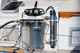 Click image for larger version  Name:IMG_6032 Water filter.jpg Views:181 Size:409.3 KB ID:190316
