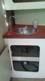 Click image for larger version  Name:Sink Storage (2).jpg Views:38 Size:329.9 KB ID:190332