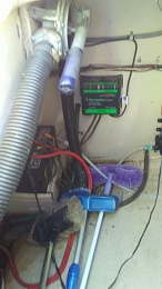 Click image for larger version  Name:Electrical Junction (2).jpg Views:42 Size:312.7 KB ID:190335