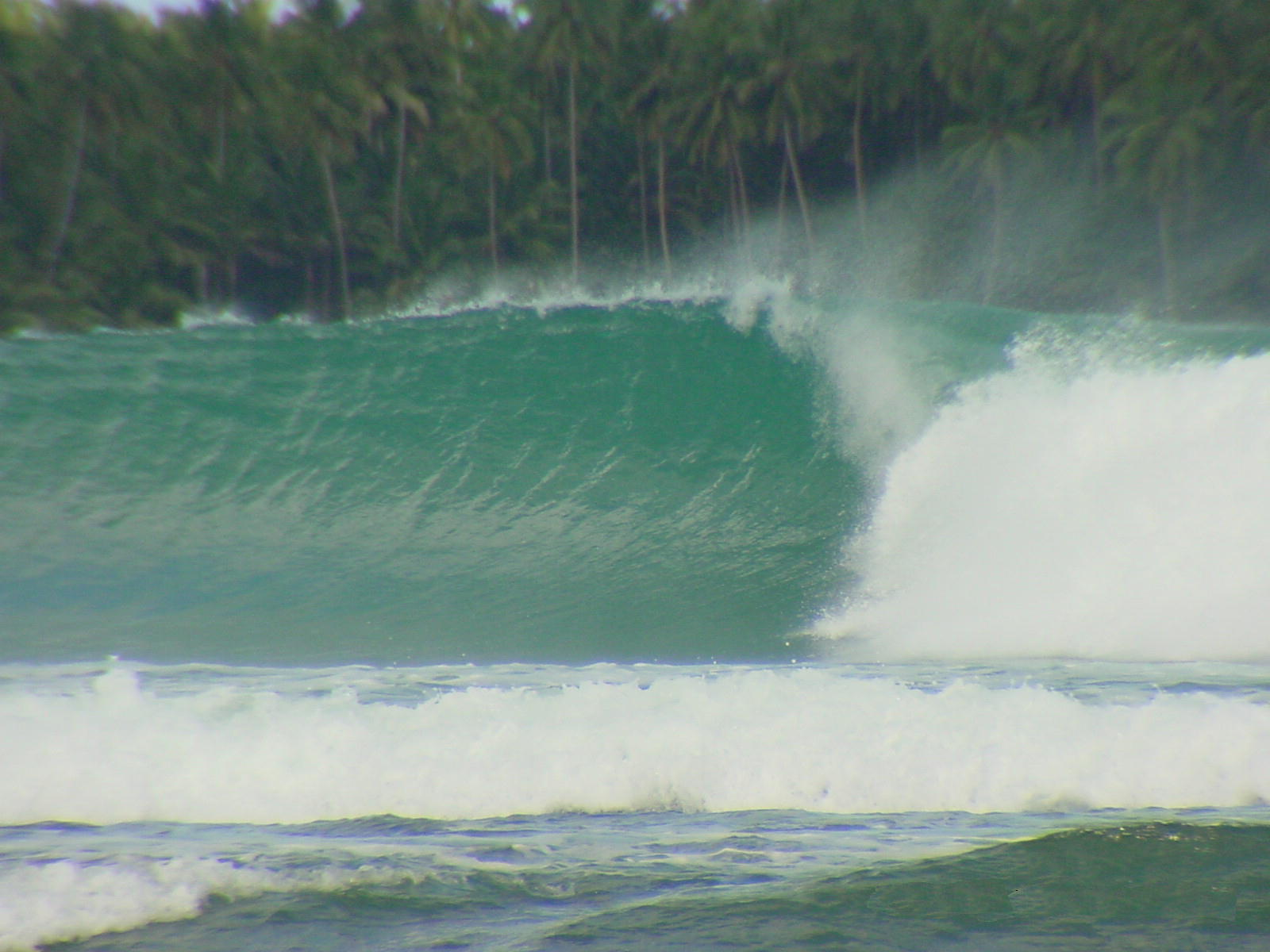 Click image for larger version  Name:Wave.jpg Views:244 Size:167.0 KB ID:19039