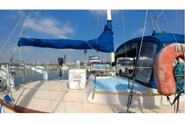 Click image for larger version  Name:Belle Haven Mizzen STB.jpg Views:256 Size:42.9 KB ID:190419