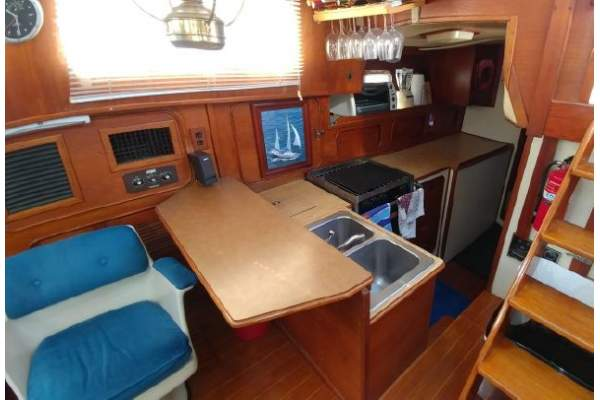 Click image for larger version  Name:Belle Haven Galley3.jpg Views:276 Size:40.8 KB ID:190427