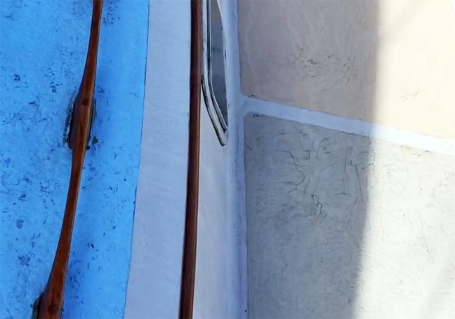 Click image for larger version  Name:Belle Haven Deck5.jpg Views:210 Size:182.4 KB ID:190483
