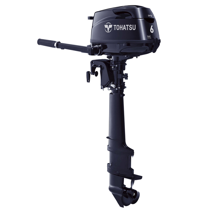Click image for larger version  Name:4-stroke-6-sailpro-outboard-engine.jpg Views:55 Size:56.8 KB ID:190515
