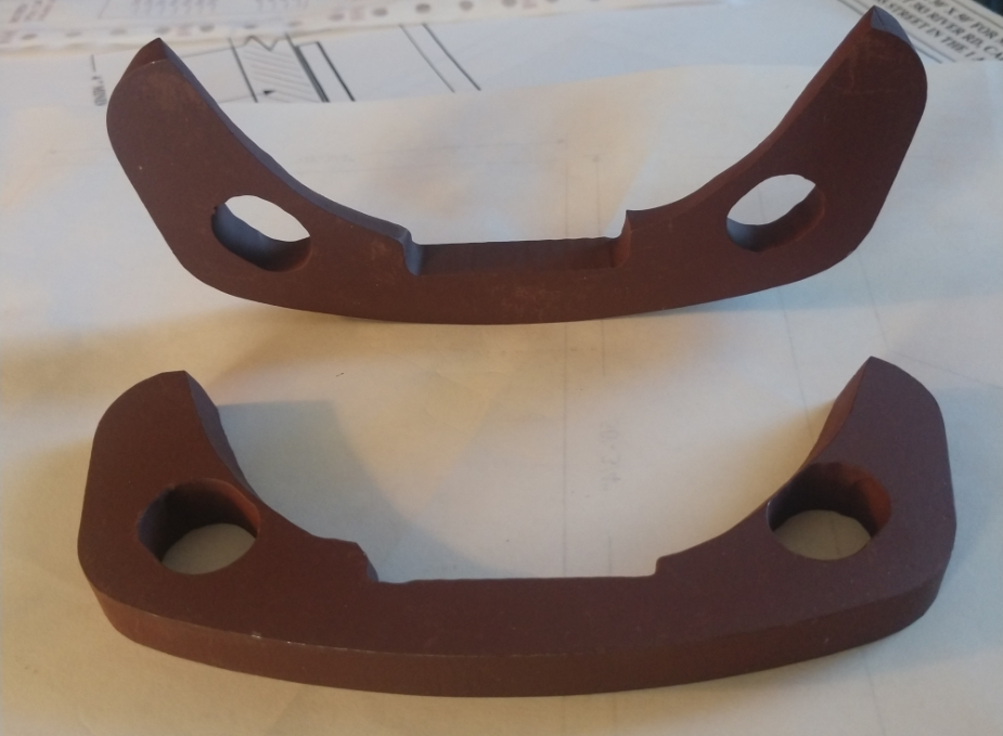Click image for larger version  Name:new exhaust flang clamp.jpg Views:10 Size:275.0 KB ID:190589