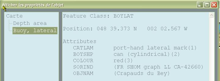 Click image for larger version  Name:2010-09-08_Red_Buoy_In_base.jpg Views:88 Size:25.7 KB ID:19073