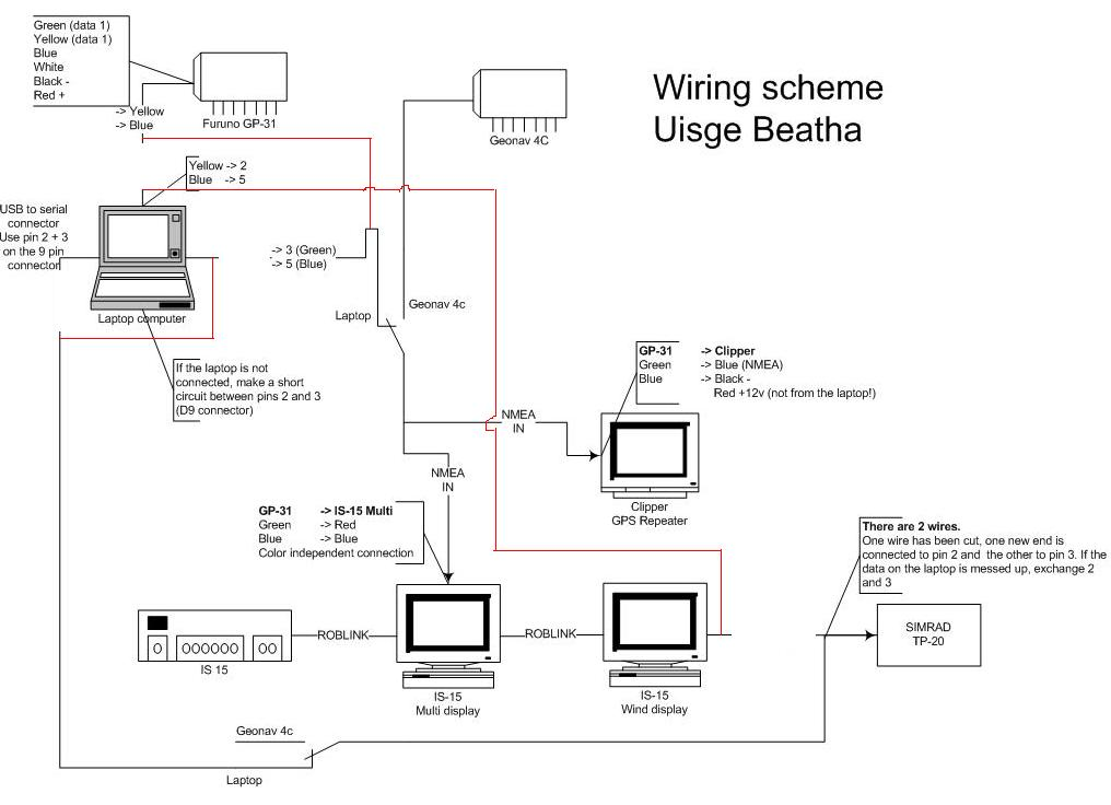 Click image for larger version  Name:beatha.JPG Views:193 Size:67.3 KB ID:19097
