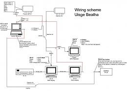 Click image for larger version  Name:beatha.JPG Views:444 Size:67.3 KB ID:19097