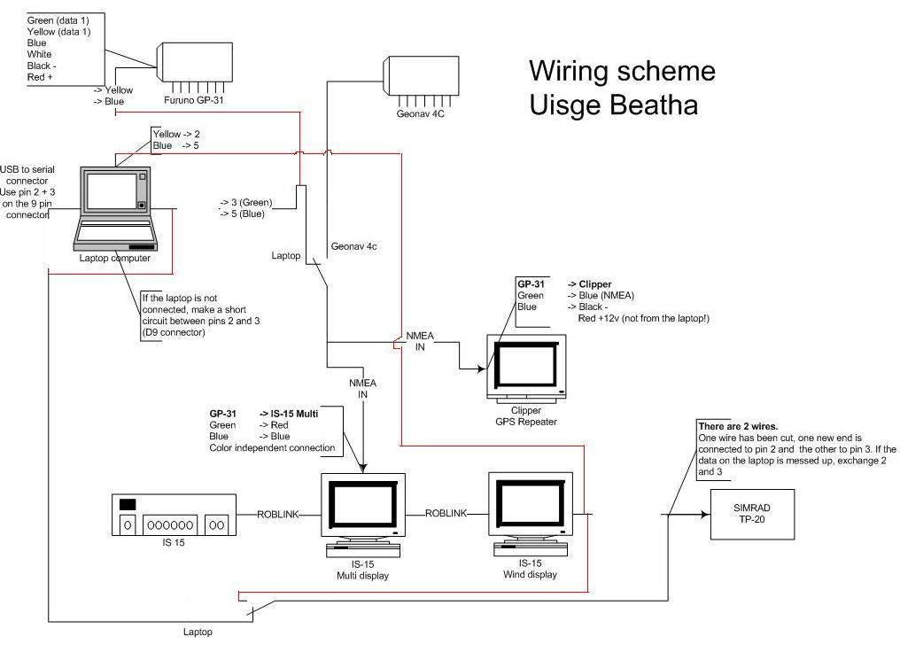 Click image for larger version  Name:beatha.JPG Views:144 Size:67.9 KB ID:19098