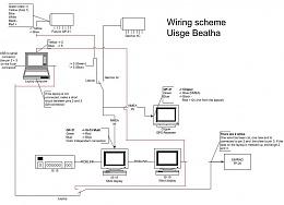 Click image for larger version  Name:beatha.JPG Views:220 Size:67.9 KB ID:19098