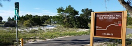 Click image for larger version  Name:NAS Pensacola Jogging Trail.jpg Views:174 Size:190.3 KB ID:191022