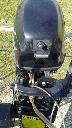 Click image for larger version  Name:4 Stroke Motor with Electric Start - Copy (8) - Copy - Copy.jpg Views:48 Size:422.2 KB ID:191027