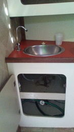 Click image for larger version  Name:Sink Storage - Copy (11).jpg Views:45 Size:390.4 KB ID:191032