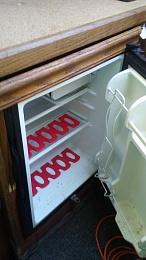 Click image for larger version  Name:Refridgerator (3) - Copy - Copy.jpg Views:41 Size:339.8 KB ID:191034