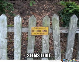 Click image for larger version  Name:01 electric-fence.jpg Views:242 Size:52.2 KB ID:191184