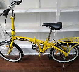 Click image for larger version  Name:folding bike.jpg Views:41 Size:52.4 KB ID:191237