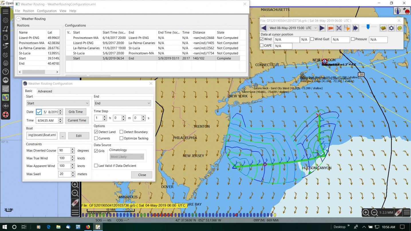 Click image for larger version  Name:Screenshot (15).jpg Views:23 Size:423.4 KB ID:191677