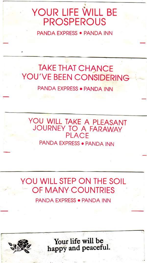 Click image for larger version  Name:fortunecookie.jpg Views:76 Size:379.7 KB ID:1919