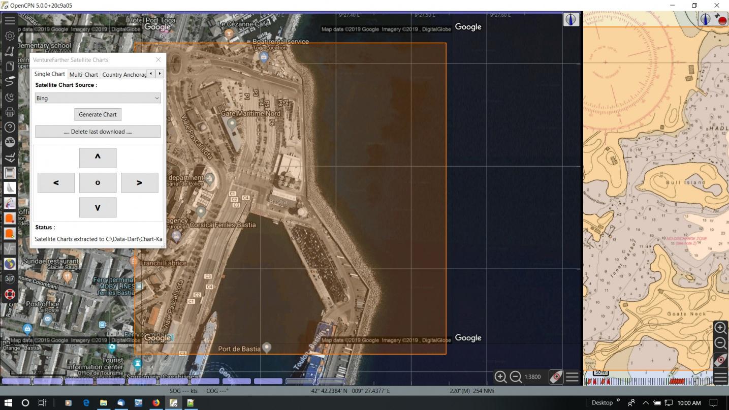 Click image for larger version  Name:Screenshot (70).jpg Views:15 Size:419.2 KB ID:192160