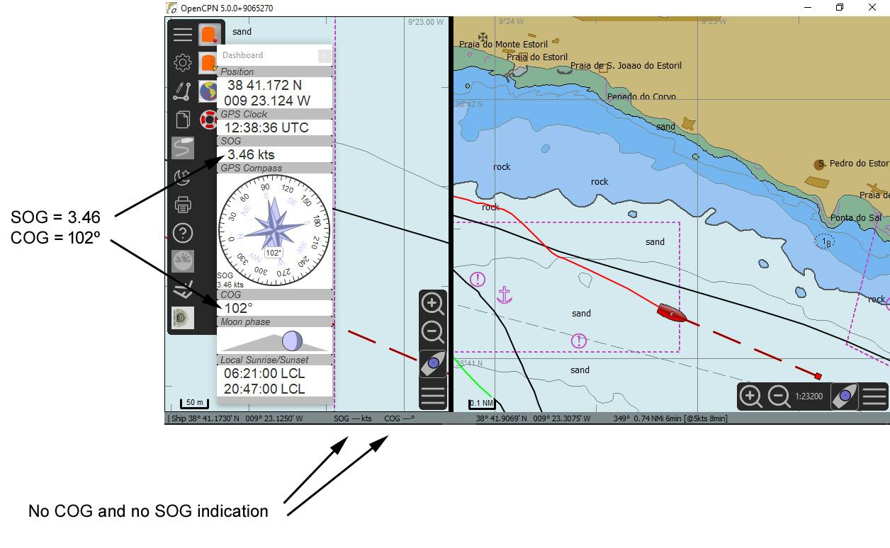 Click image for larger version  Name:NavigationAt2019_05_21a.jpg Views:21 Size:290.1 KB ID:192536