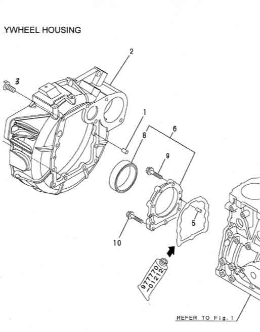 Click image for larger version  Name:rear_main_seal.jpg Views:93 Size:17.7 KB ID:19315