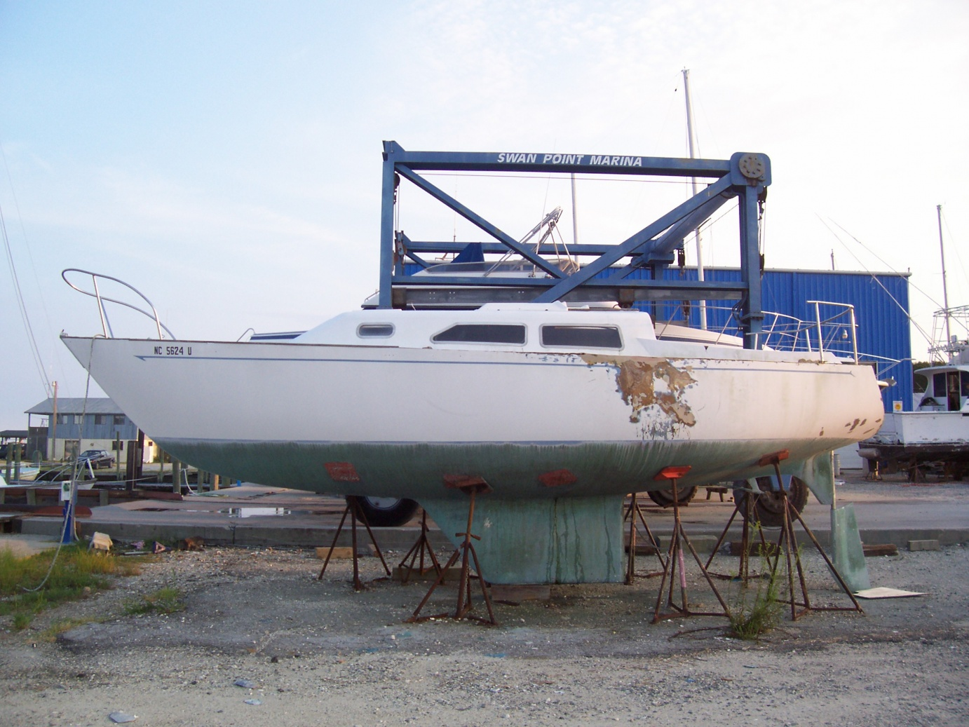 Click image for larger version  Name:Myst boat 001.jpg Views:458 Size:422.8 KB ID:19329