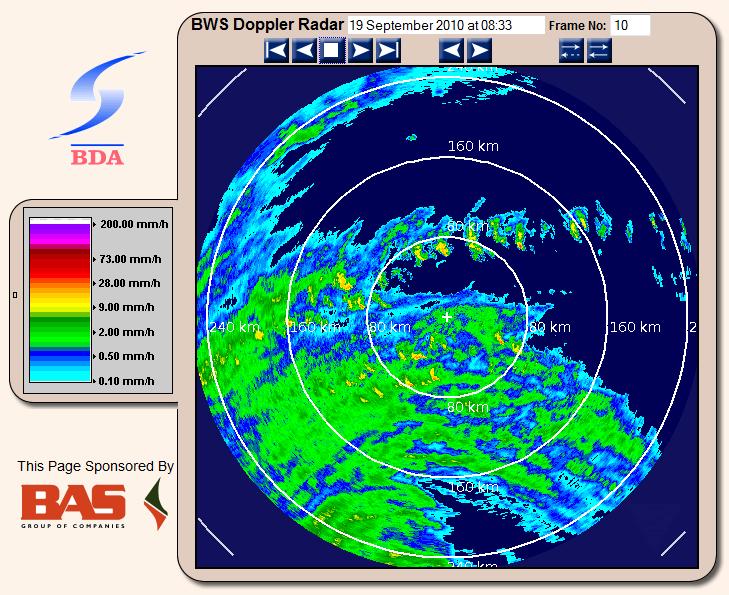 Click image for larger version  Name:BDA radar.png Views:106 Size:132.4 KB ID:19390