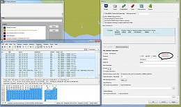 Click image for larger version  Name:OpenCPN con settings.jpg Views:19 Size:402.5 KB ID:193917