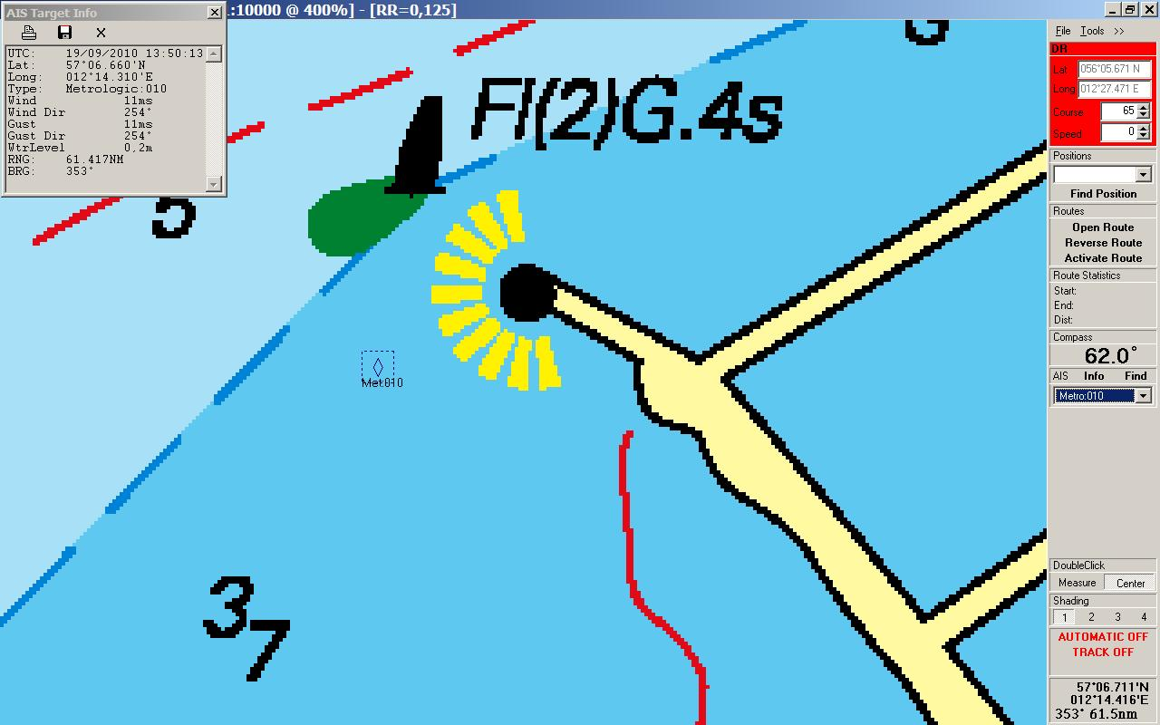 Click image for larger version  Name:met station AIS report.JPG Views:93 Size:108.3 KB ID:19395