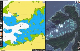 Click image for larger version  Name:Chuuk_SAS_Planet_split_chart_sat_view.jpg Views:24 Size:403.5 KB ID:194015