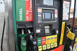 Click image for larger version  Name:Gas-pump-5.jpg Views:26 Size:418.8 KB ID:194093