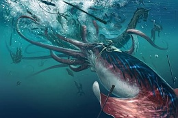 Click image for larger version  Name:kraken_attack_by_benwootten_d4qb1uh-350t.jpg Views:147 Size:31.0 KB ID:194120