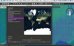 Click image for larger version  Name:Schermafbeelding 2019-06-19 om 19.37.09.jpg Views:16 Size:412.0 KB ID:194283