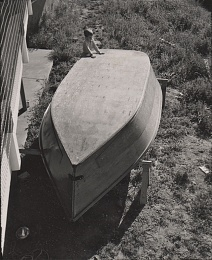 Click image for larger version  Name:me and boat.jpg Views:25 Size:389.3 KB ID:194299