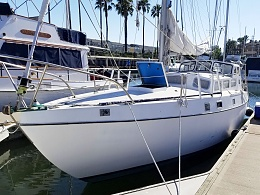 Click image for larger version  Name:alberg-ocean-30-for-sale.jpg Views:44 Size:446.7 KB ID:194323