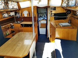 Click image for larger version  Name:alberg-oceana-30-cabin-for-sale.jpg Views:46 Size:441.6 KB ID:194324