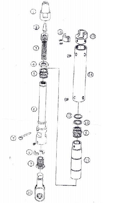 Click image for larger version  Name:furler.JPG Views:573 Size:27.1 KB ID:19460