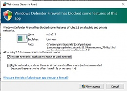 Click image for larger version  Name:2019-06-23_7_install_travis_firewall.JPG Views:50 Size:71.6 KB ID:194610