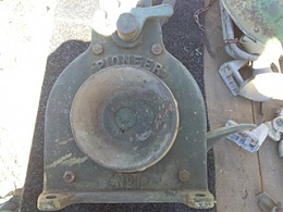 Click image for larger version  Name:winch no 1.jpg Views:134 Size:27.1 KB ID:194708