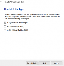 WSL - Ubuntu - Install Travis CLI - Page 3 - Cruisers