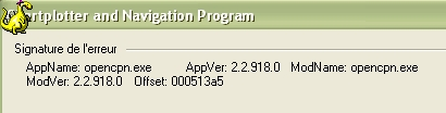 Click image for larger version  Name:2010-09-21_Waypoint_2-2-918_Crash.jpg Views:87 Size:28.8 KB ID:19485