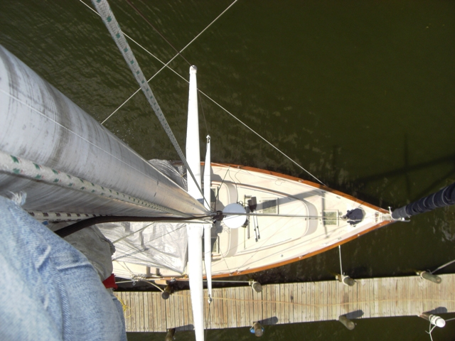 Click image for larger version  Name:mast down.jpg Views:91 Size:225.9 KB ID:19494