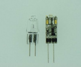 Click image for larger version  Name:ultra led UG439CW.jpg Views:101 Size:6.4 KB ID:19504