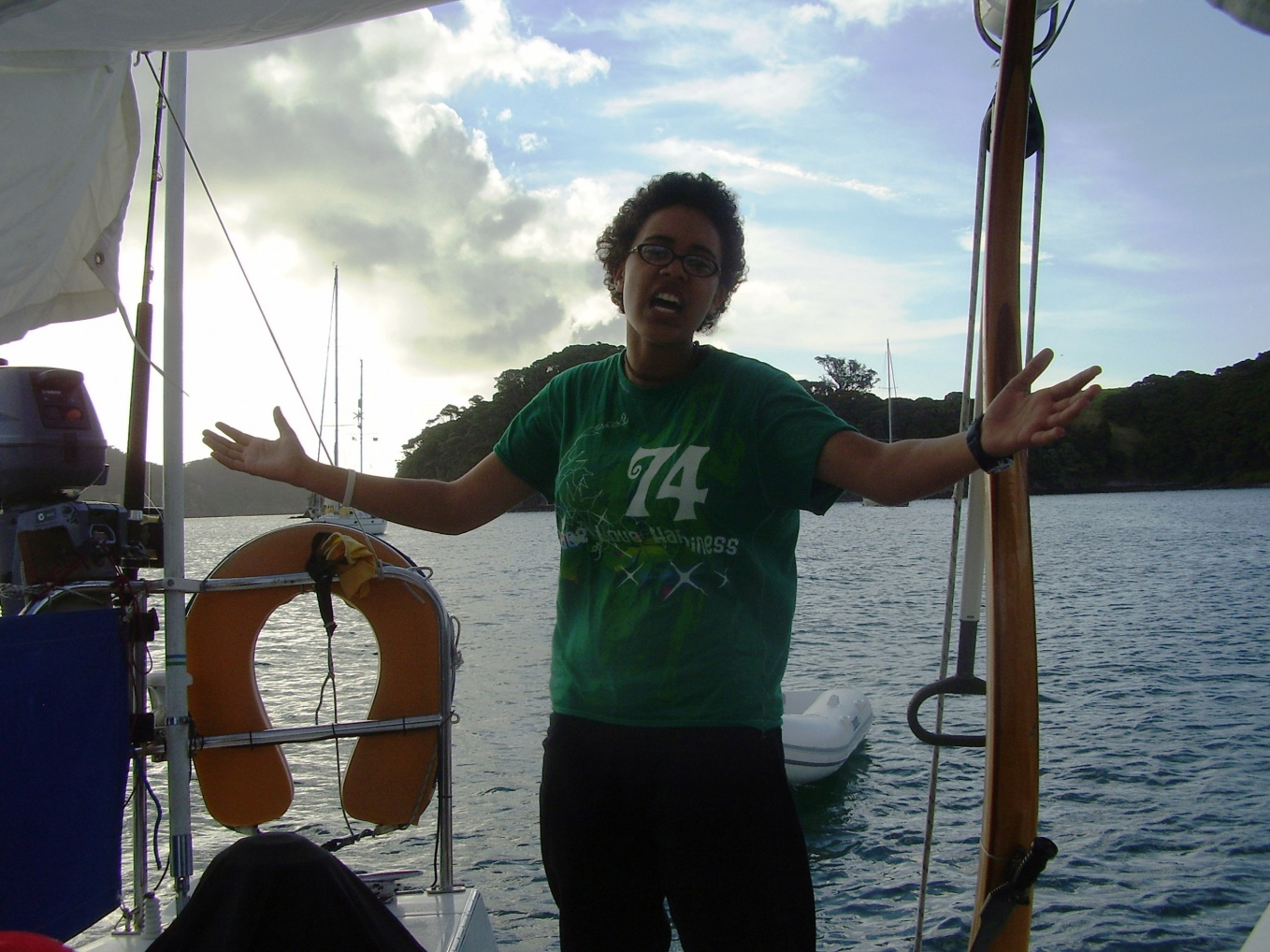 Click image for larger version  Name:indian ocean trip 039.jpg Views:361 Size:417.3 KB ID:19517