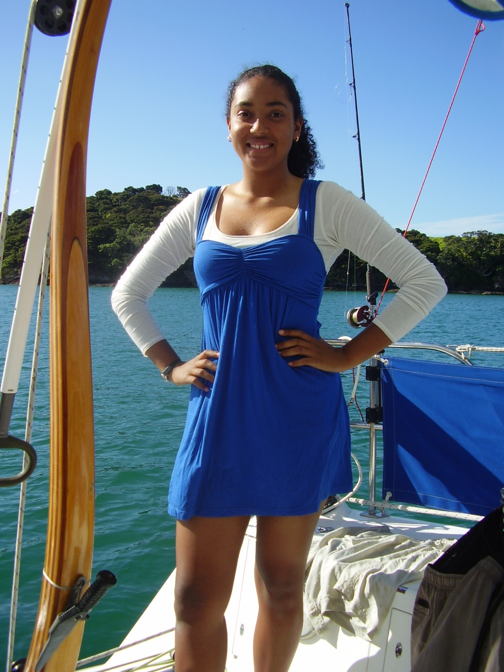 Click image for larger version  Name:indian ocean trip 025.jpg Views:321 Size:420.5 KB ID:19518