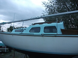 Click image for larger version  Name:boat 037.jpg Views:262 Size:417.1 KB ID:19525