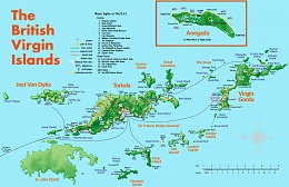 Click image for larger version  Name:BVI.jpg Views:277 Size:198.9 KB ID:19529