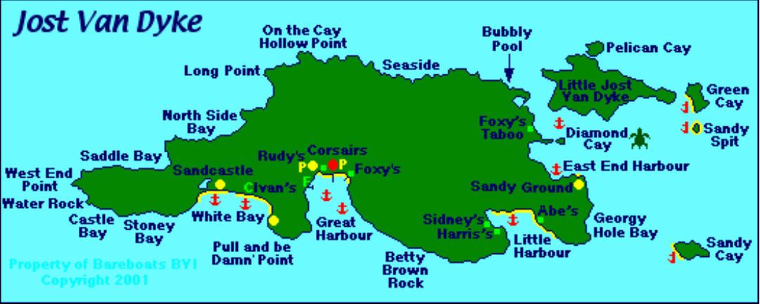 Click image for larger version  Name:Map_Jost_Van_Dyke.jpg Views:209 Size:90.8 KB ID:19530